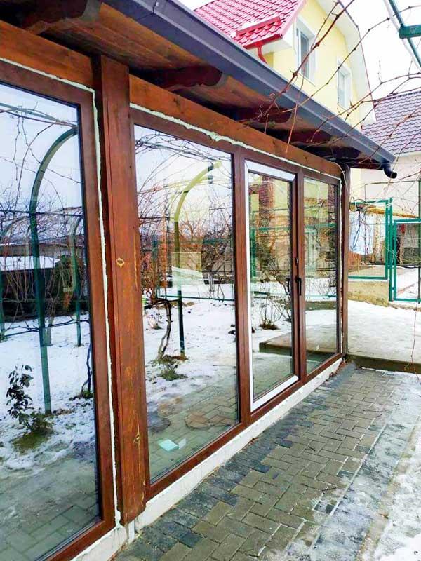 laminirovannye-okna